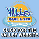 valley pool spa greensburg north versailles website